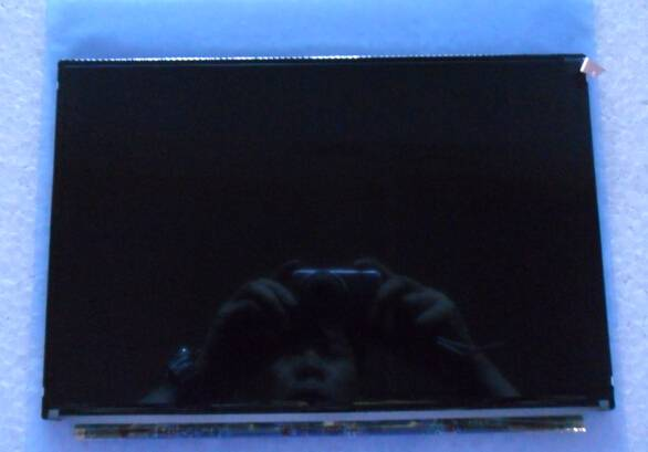 brand new 12.5 inch laptop screen LP125WH2-SLT3
