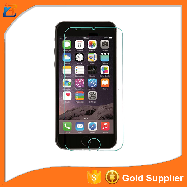 oem glass protective film for iphone7 and for iphone7 plus