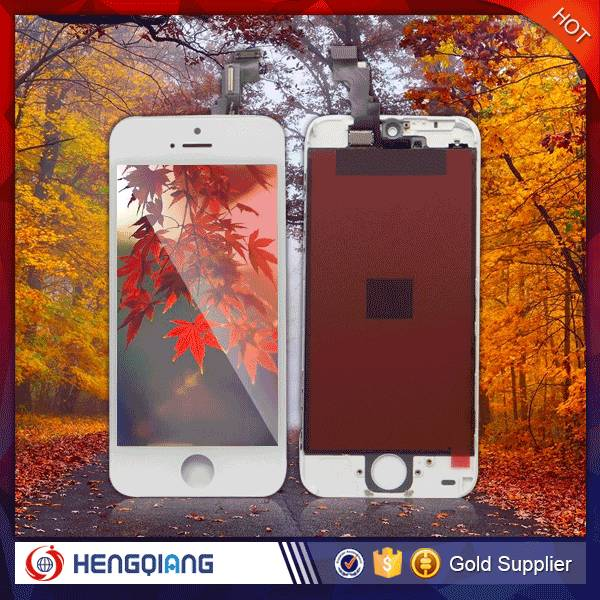 5.5 inch lcd screen replacement for iphone 6s plus, touch screen digitizer for iphone