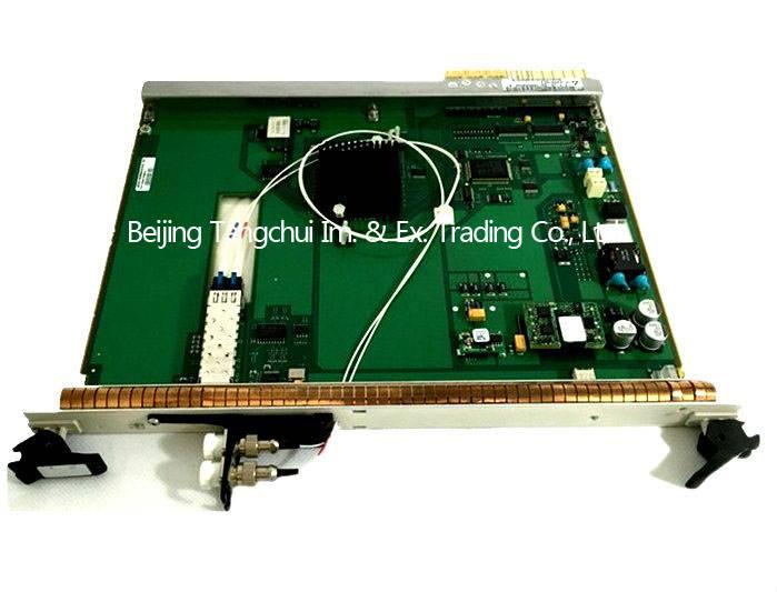 Sell Fiber Optic Equipment for Alcatel-Lucent SOI6GL0 (Model Name: 3AL78856BA)