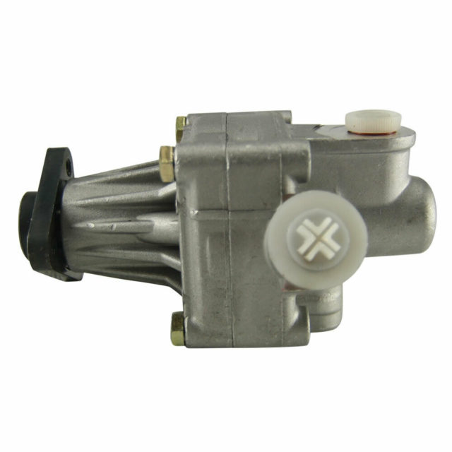 Power Steering Pump For BMW 32411141417