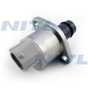 fuel pressure regulator valve 294200-0360 diesel suction control valve