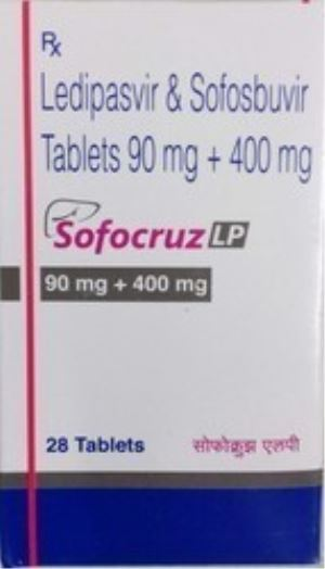 Sofocruz