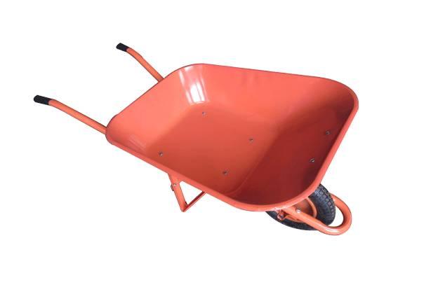 Terrainlift Industries wheelbarrow WB6200