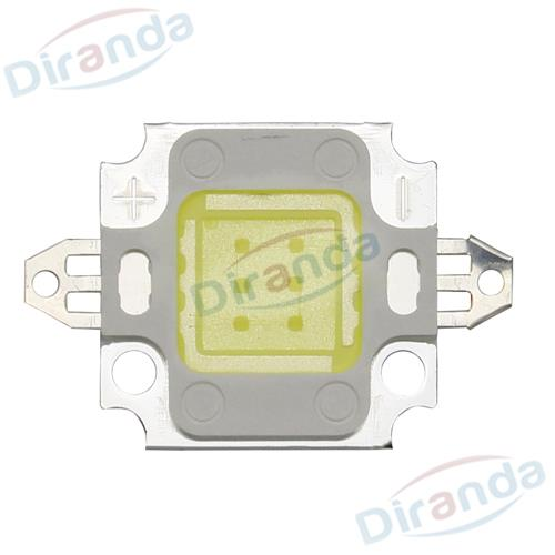 Factory Wholesale High Quality Integrated COB LED Chip 3W 5W 7w 12w 15w