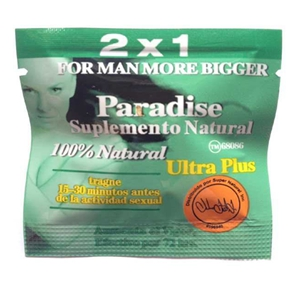 male paradise ultra plus sex medicine with paypal