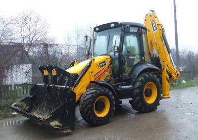 Used Backoe Loader Jcb 3cx,used Backhoe Jcb 3cx