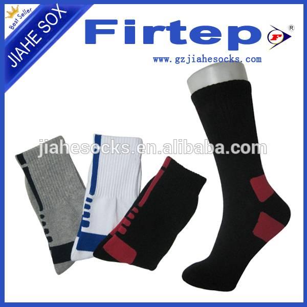 Outdoor Sport Socks