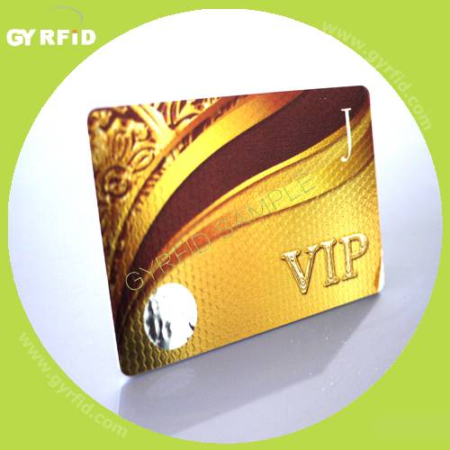 identity card,smartcard for door access control system (gyrfidstore)