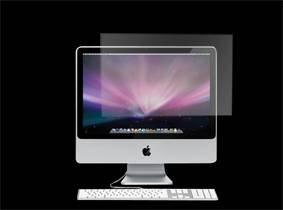 screen protector for iMAC 24in