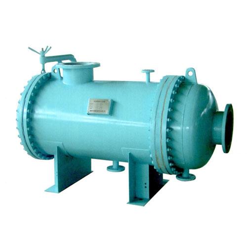 Desalination Filter