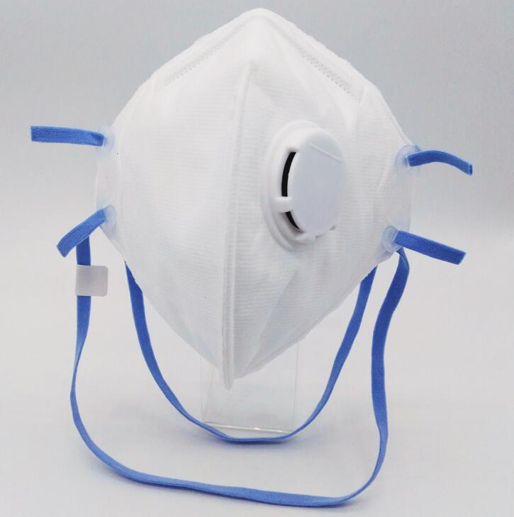 Benehal CE FFP3 NIOSH MASK NRD dust mask / Sanical Protective Product Manufacturing