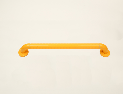 "Safety 135 Degree ""L"" Shape Grab Bar For Elderly and Disabled"