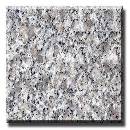 GRANITE TILES ,granite  SALBS ,  White granite