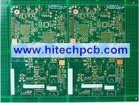 14L Multi-layer PCB