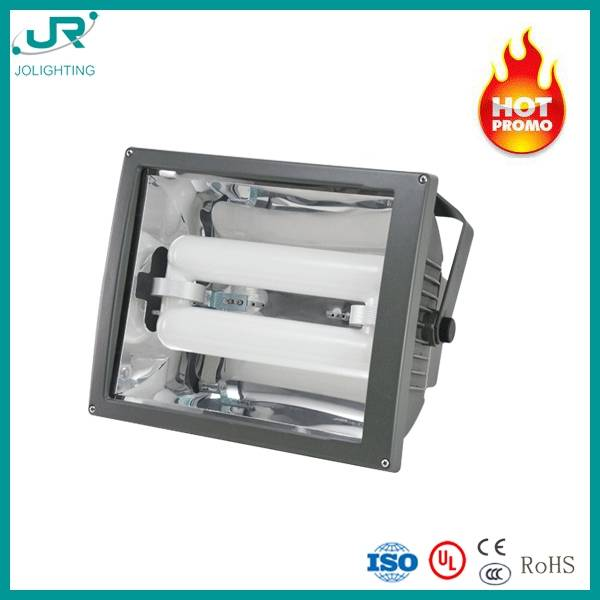 100w 150w 200w low frequency induction flood light