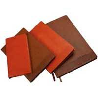 Fashional diary book,notebook,label,memo diary