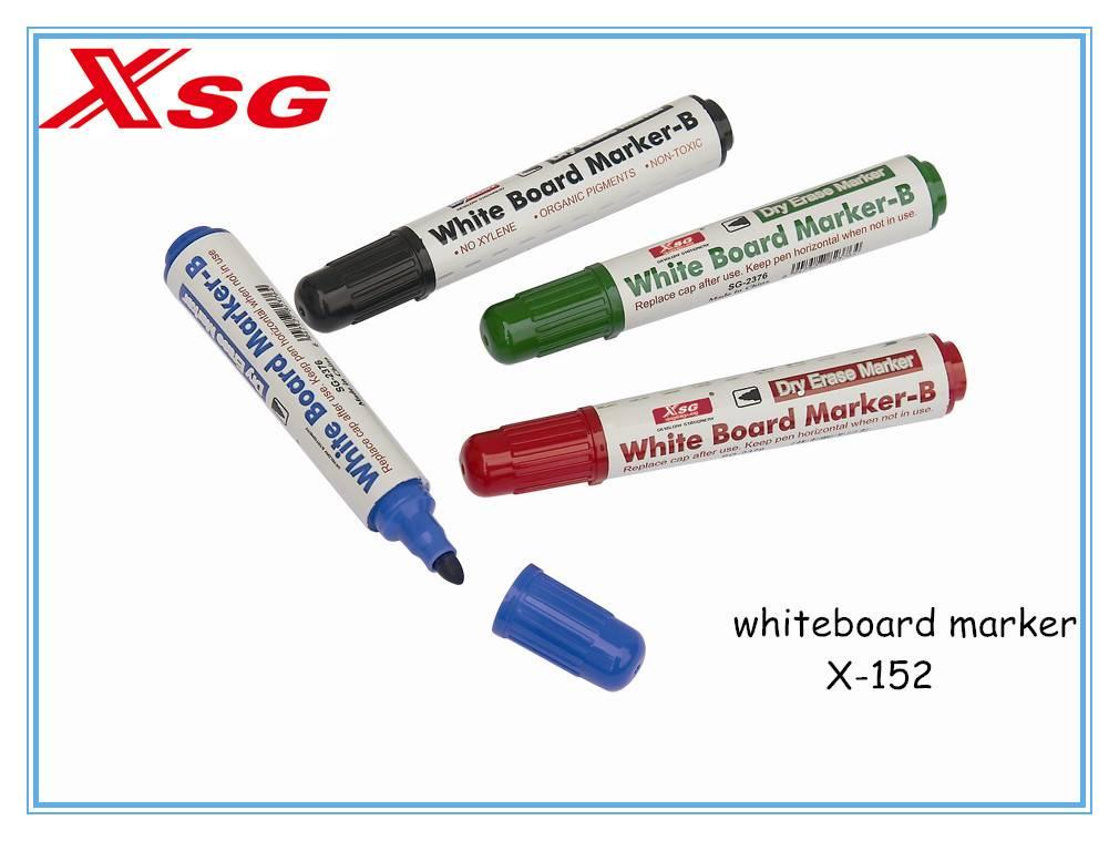 Marker pen X-152