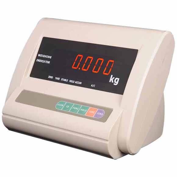 weighing indicator XK3188-T3