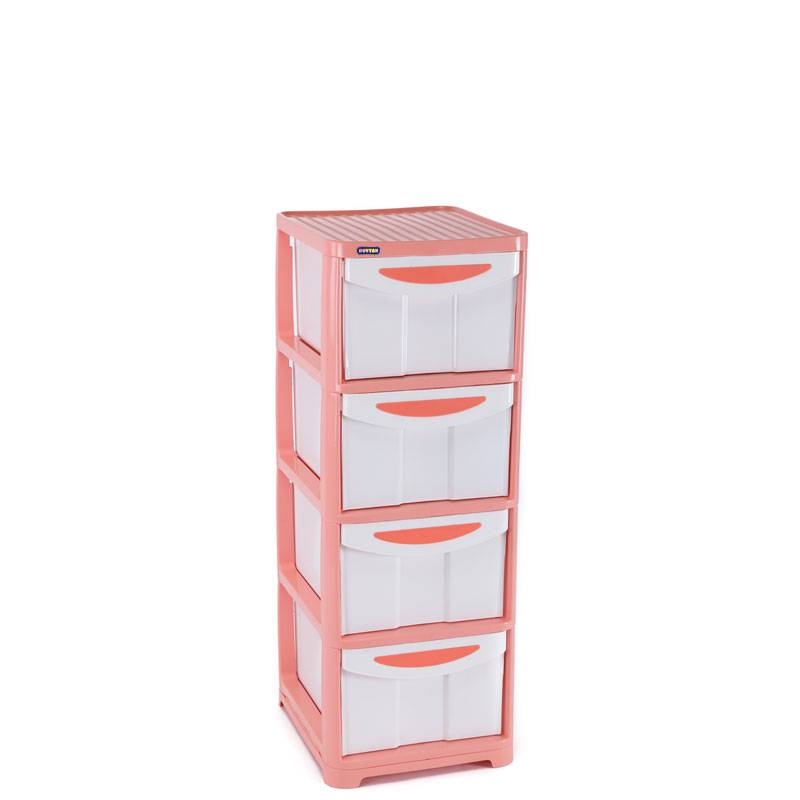 Plastic Children clothing cabinet-Duy Tan Platics made in Vietnam