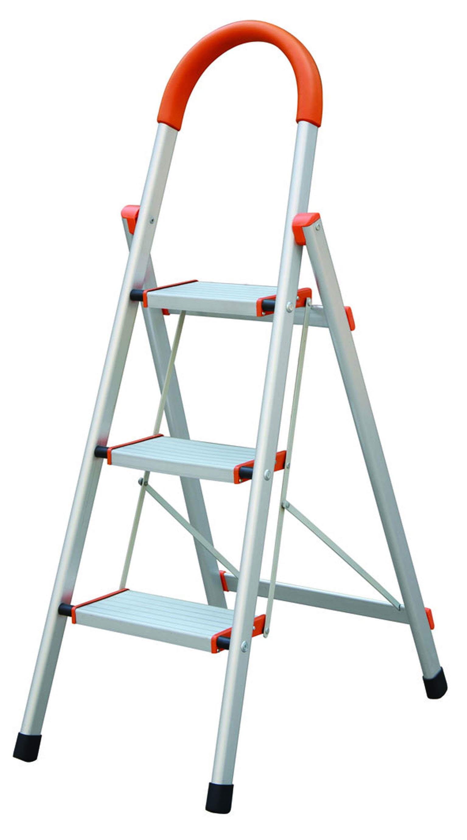 Household aluminium ladder - suzhou(China)Sunshine Hardware