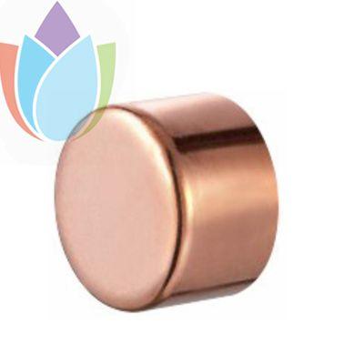 Air Conditioner Copper Fitting CAP