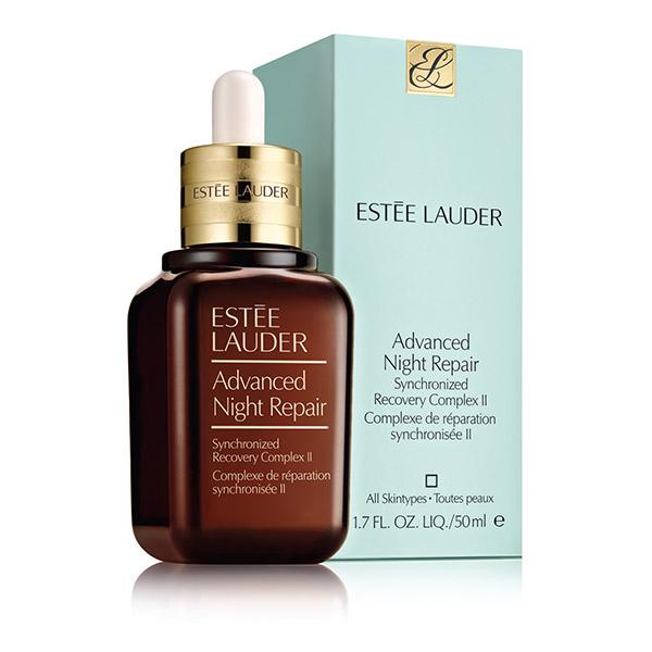 Estee Lauder - Professional Skin Care. Best Offer
