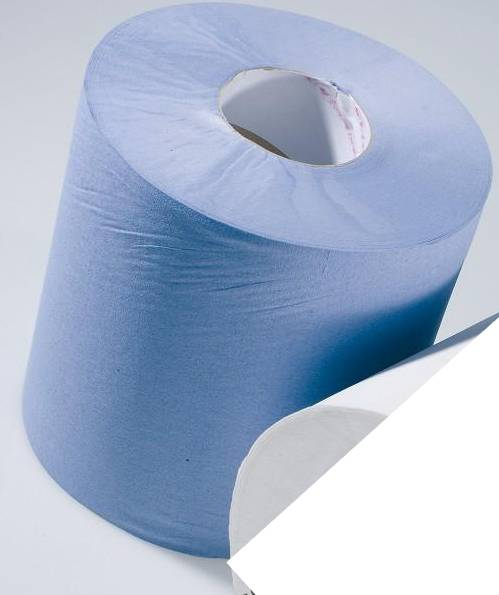 solid color toilet paper roll/colored toiet paper