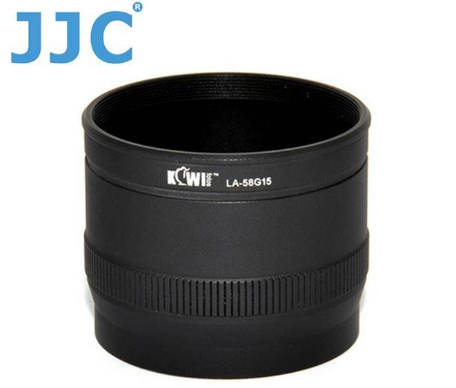 JJC Best selling practical reverse adapter ring