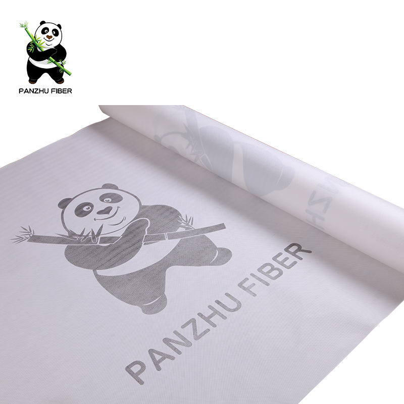 roll on high quality waterproofing air permeable waterproof breathable membrane for building envelop