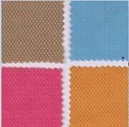EN ISO 20344-20345:2011 standard nylon cambrelle at T design