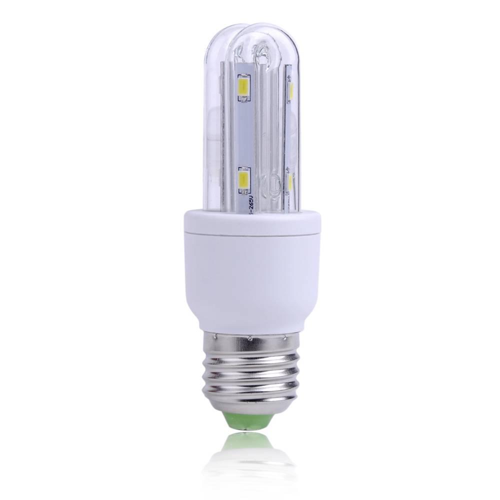 SX-LN-3W 3W Led Corn Light Bulb