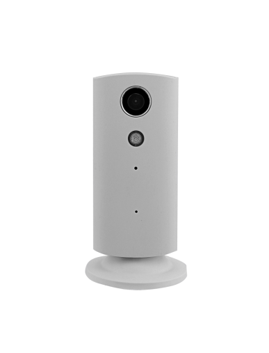 JH08 Wireless IP Security Camera for Home Monitoring