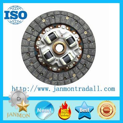 Auto clutch disc,OEM clutch disc,ODM clutch disc,Clutch cover,Customized clutch disc,Original clutch