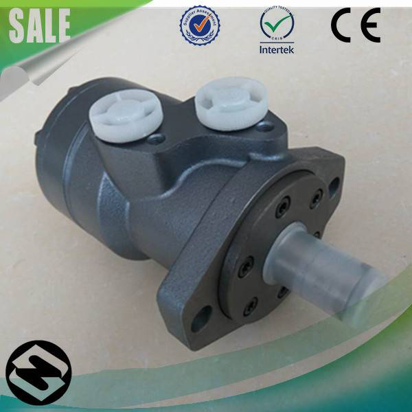 hot sell Eaton hydraulic motor BM2/BMR/OMR