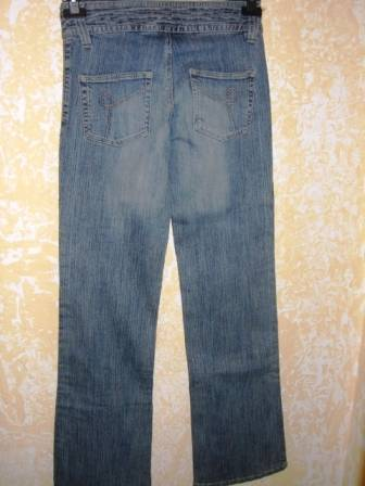 JAPAN new jeans clothing stocklots (brand garment, apparel stock)