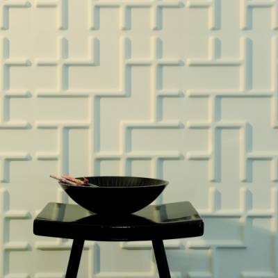embossed walltile, 3D Wallpanels, 3D Wallboard, 3D Wall Panels, 3D Wall Panel