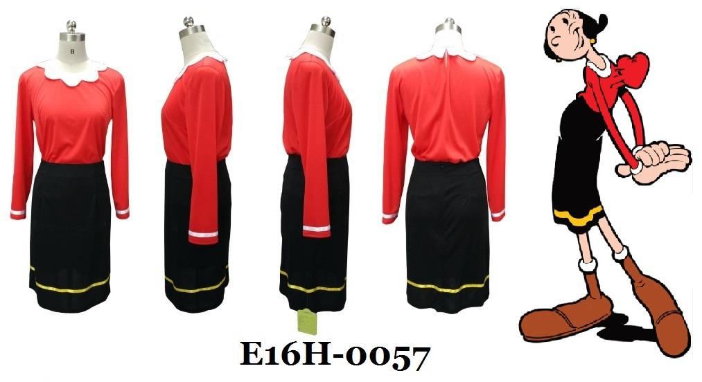 E16H-0057