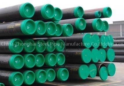 API 5L Carbon Steel Pipe Gambia/API 5L Carbon Steel Pipes Gambia/API 5L Carbon Steel Pipe Gambia
