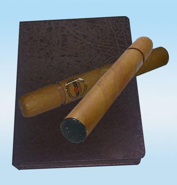 1pcs LoongTotem LT-V01 Disposable E-cigar