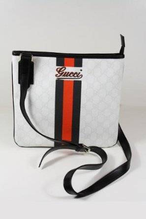 brand name ladies handbag