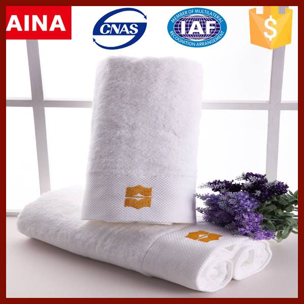 High quality 100% cotton colorful plain face washer towels