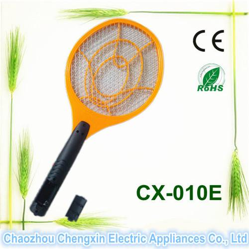 Hot sale battery operated fly pest control