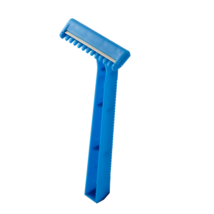Disposable Medical Razors