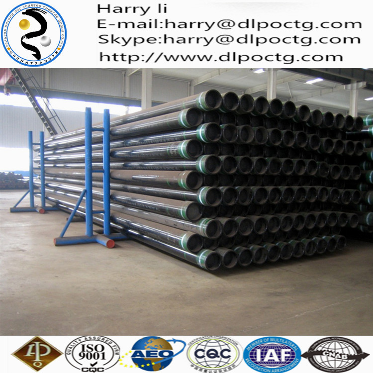 "line pipe in stainless steel pipe 5"" gavanized steel pipe"