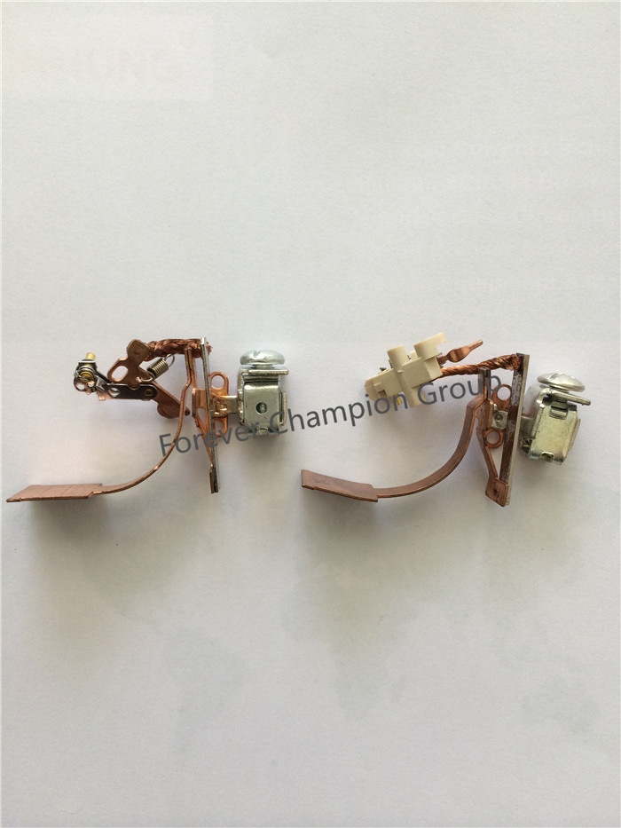 Good quality circuit breaker parts for L7 MCB