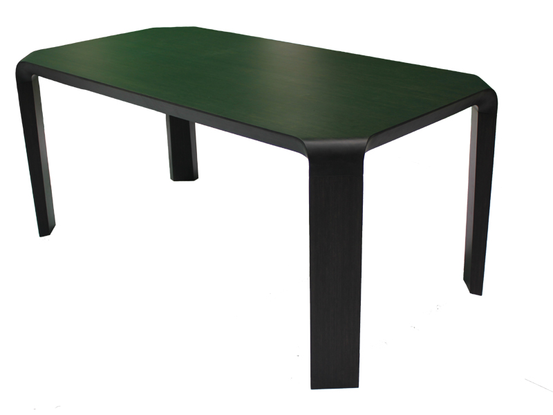 Beverly Dining Table (8261R)
