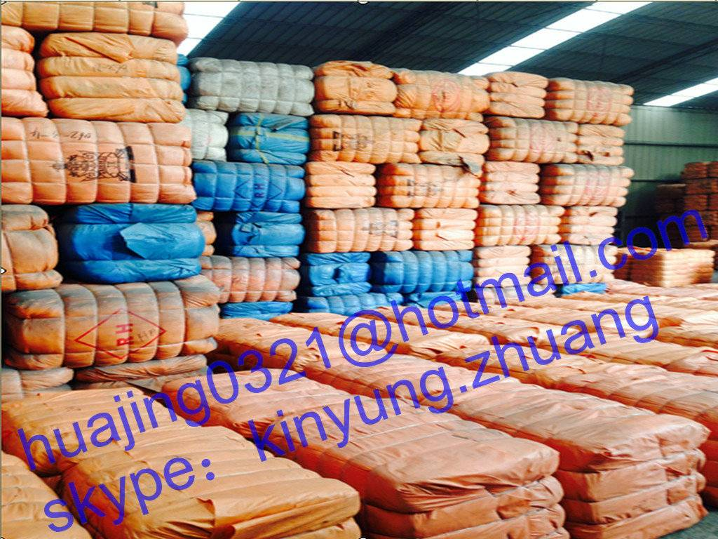 used cloth    winter used cloth  second hand cloth