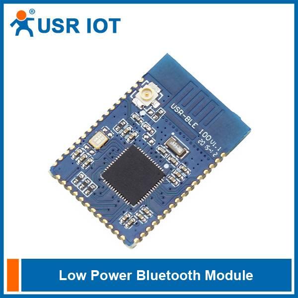 Low Power Bluetooth Module