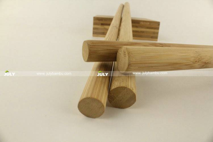 Creative bamboo dowels 18mm manufacturer